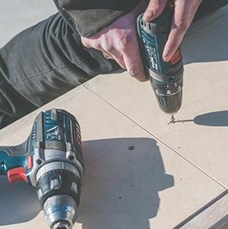 Аренда наборов для катания на скейте от FK-ramps