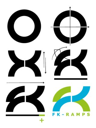 fk_logo_construction
