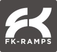 FK-ramps