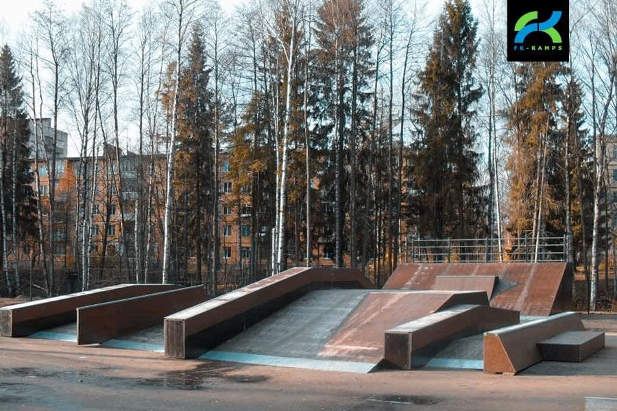 проститутки в ленинградской области сертолово