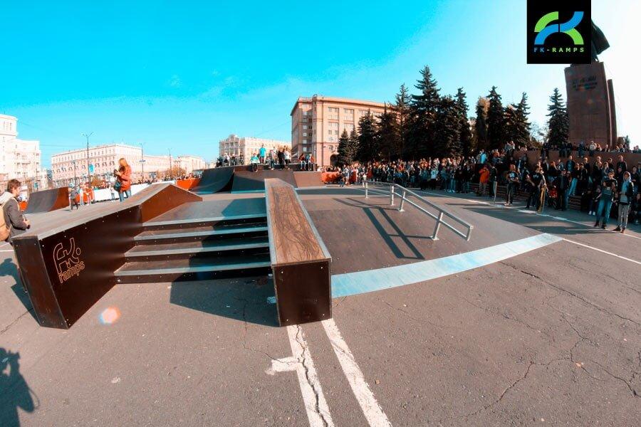 Трудовой договор Пехорская улица справка по форме банка райффайзен