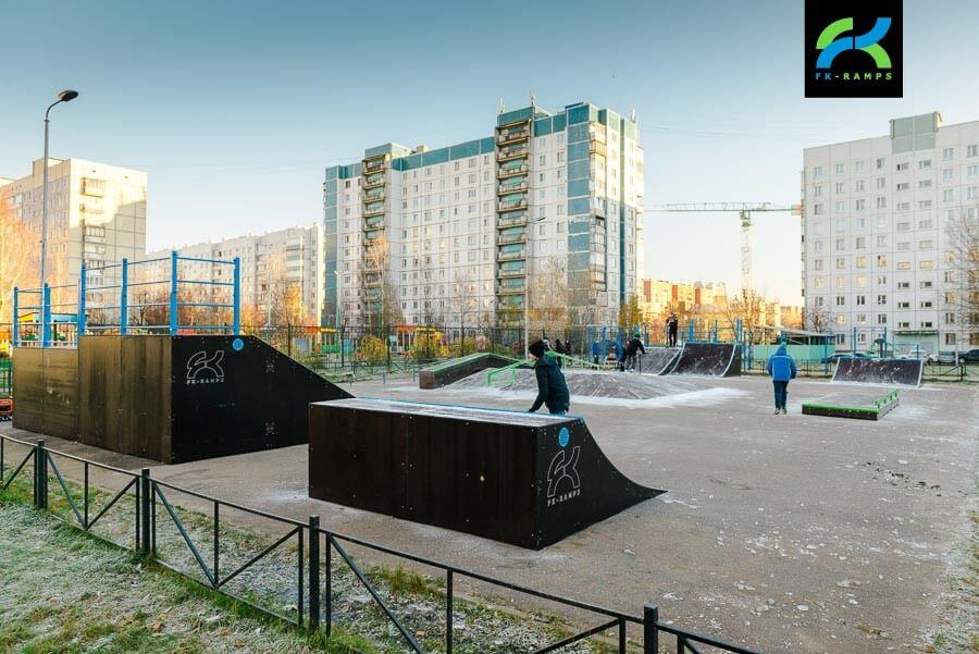 Сзи 6 получить Новгородская улица справку из банка Новооскольская улица