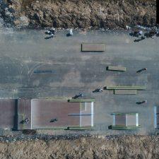 Проект: Скейт парк в Великом Новгороде от FK-ramps