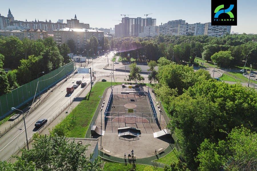 Сзи 6 получить Новгородская улица характеристику с места работы в суд Софийская набережная