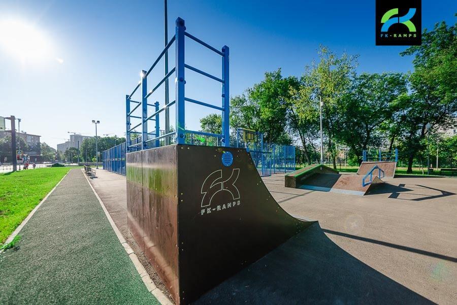 Сзи 6 получить Нагорная улица исправить кредитную историю Миргородский 2-й переулок