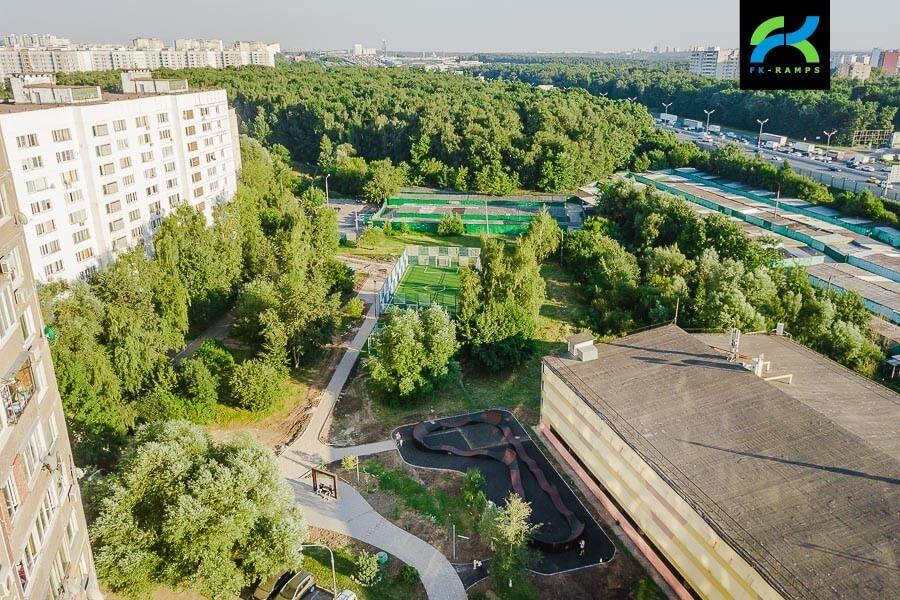 Пакет документов для получения кредита Академика Варги улица трудовой договор для фмс в москве Леонтьевский переулок